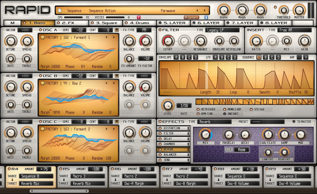 cakewalk studio instruments free download crack of internet