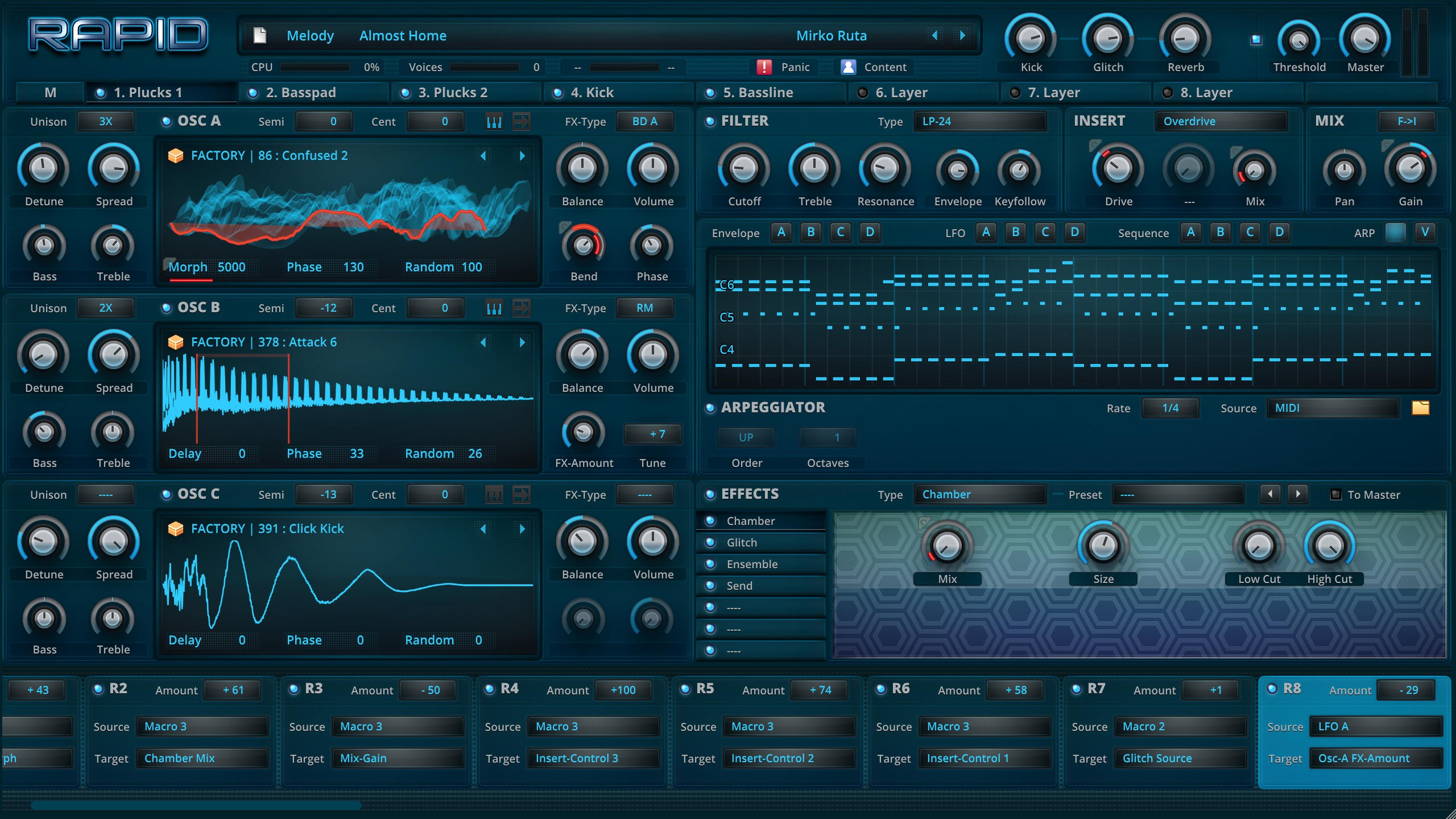 fl studio 12 producer edition system requirements