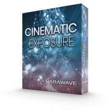 XT - Cinematic Exposure