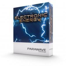 XT - Electronic Energy