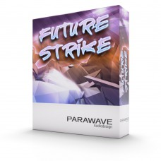 XT - Future Strike
