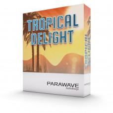 XT - Tropical Delight
