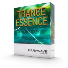XT - Trance Essence