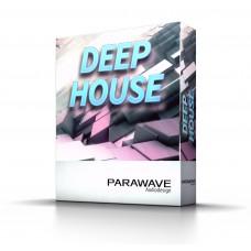 XT - Deep House