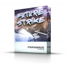 XT - Future Strike