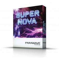 XT - Supernova